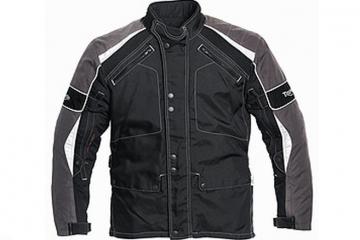 ympatex©-Tiga-jacket-2009-triumph
