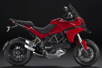 multistrada-1200-april-2010