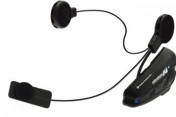 Interphone-F2-City-Bluetooth-2010
