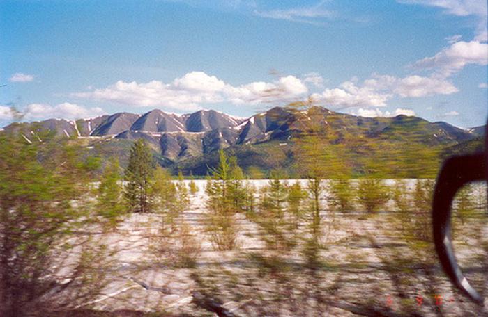 Kolyma-Highway-(ROADOFBONES)-2010