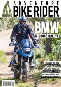 ABR-issue-41-cover-2017