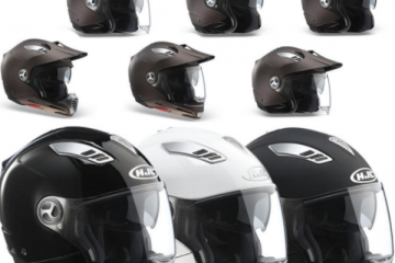 hjc-7in1-helmet-2010