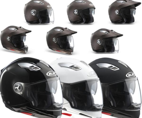 hjc-7in1-helmet-2010