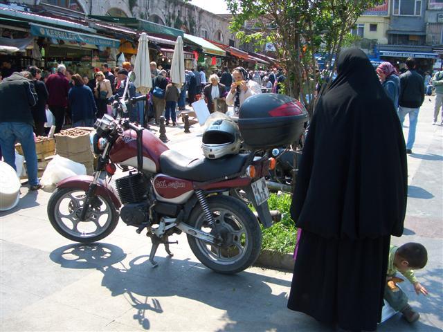 Istanbul_April_2008_033.JPG