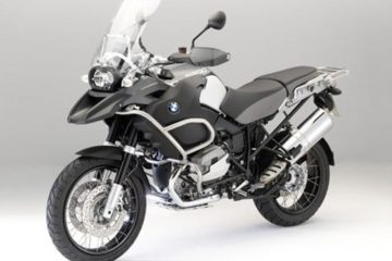 BMW-R1200GS-Adventure-2010