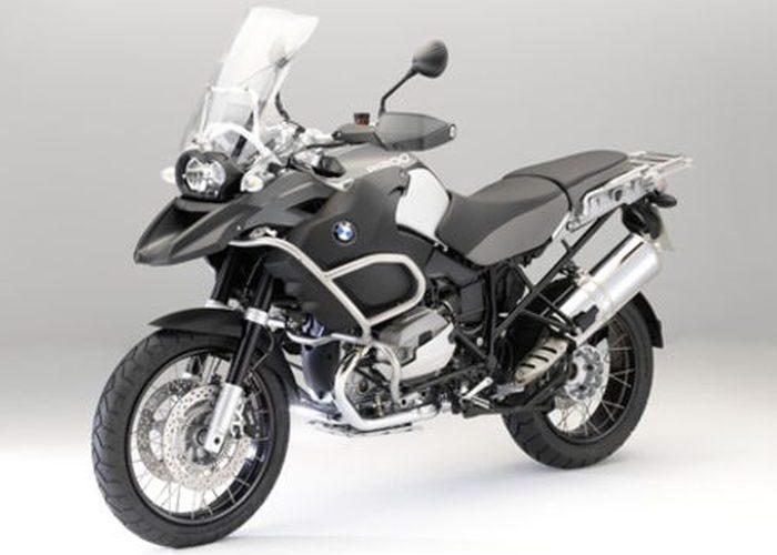 BMW-R1200GS-Adventure-2010