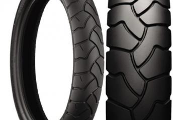 bridgestone-battlewing-tyres-2010