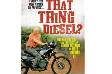 is-that-thing-diesel-paul-carter-2010