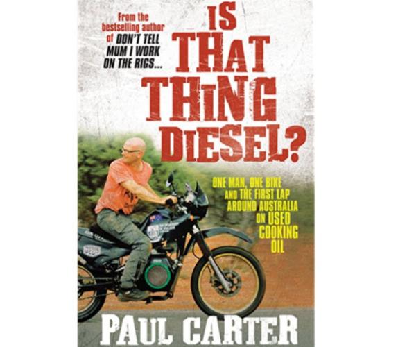is-that-thing-diesel-paul-carter-2010