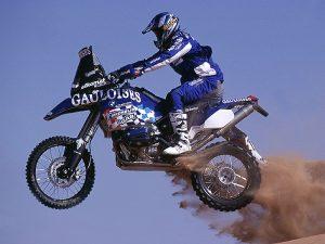 GS jumping.jpg
