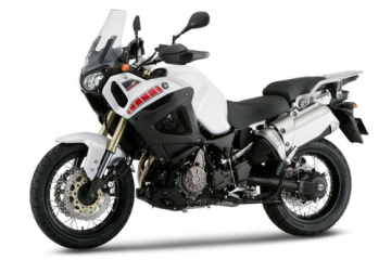 Yamaha-XT1200Z-Super-Tenere-white-2011