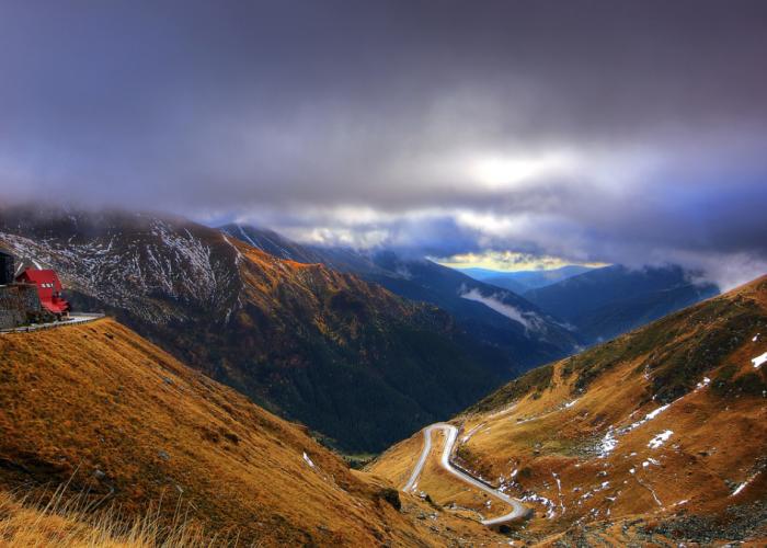 balea-roads-2011