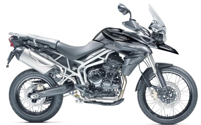 Triumph-Tiger-800XC-2011