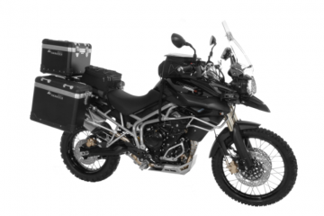 touratech-triumph-tiger-800-xc-2011