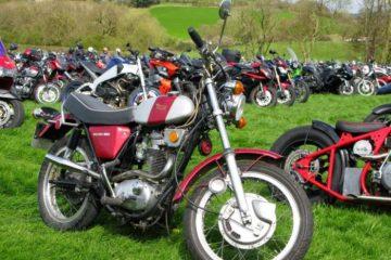 prescott-festival-bike-2011