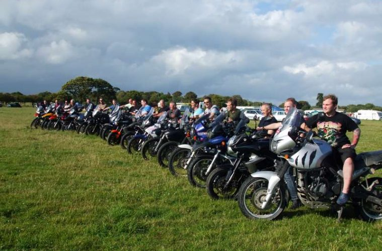 ABR SCS Rally 2011 055.JPG