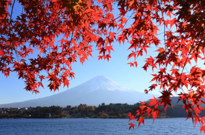 Mount-Fuji-Japan-2011