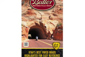 butler-motorcycle-maps-utah-2011