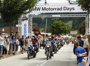 bmw-motorrad-days-2012