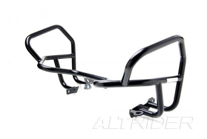 Altrider-Engine-Bars-for-the-Super-Tenere-2012