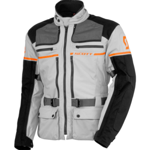 scott-all-terrain-pro-dp-jacket-2012