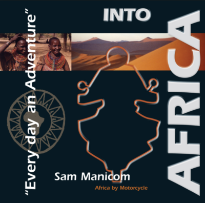into-africa-audiobook