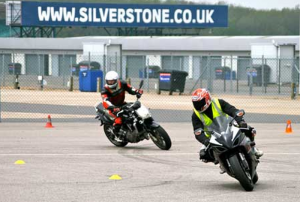 motorbike-training-silverstone