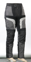 Spada Dakar trousers by Feridax
