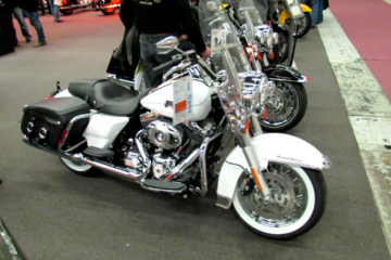 the-classic-motorbike-show-2012