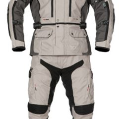 RST Pro Series Adventure Suit