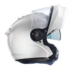 R-PHA Max in white