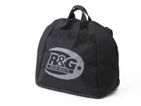 R&G Deluxe Helmet Bag
