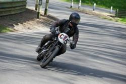 Prescott Bike Festival