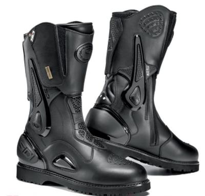 sidi-arma-boots-2013