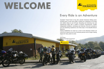 Touratech-UK-flagship-store