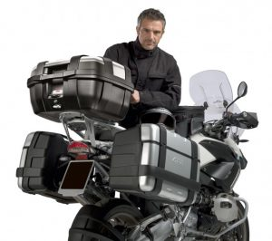givi launch new luggage