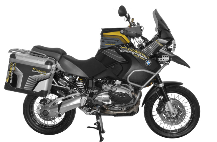 touratech-bmw-2013-suspension