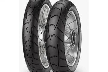 Metzeler tourance next tyres