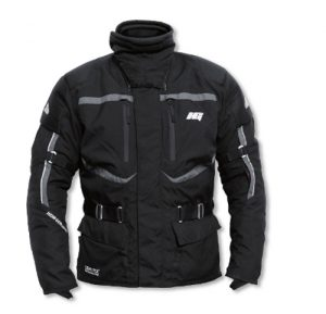 Heine Gericke Summit jacket