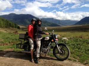 5 eye opening lessons adventure riding taught us