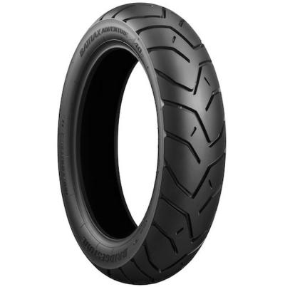 bridgestone-tyre1