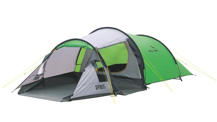 best 2 man tent for motorcycle camping