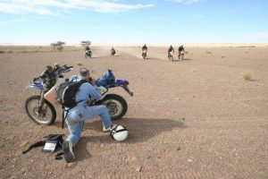 10 tips for filming your first motorcycle adventure