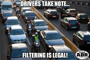 Filtering in the UK is still legal and it's time people learn that fact