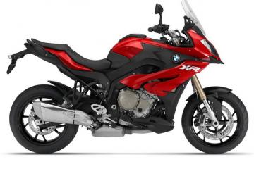 BMW-S1000XR-2015