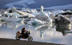 6 winter essentials for motorcyclists