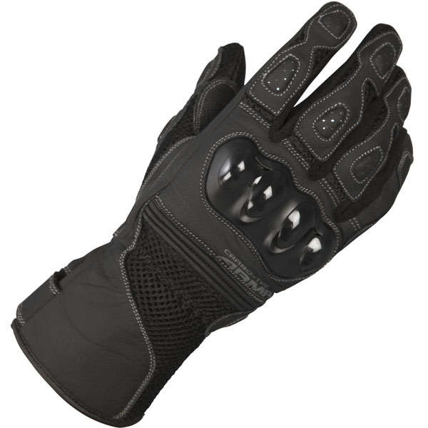 ARMR SHL 240 Gloves