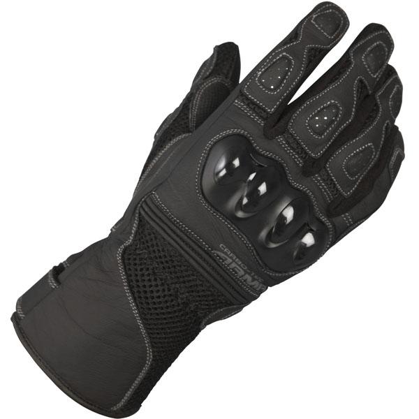 ARMR SHL 240 Gloves