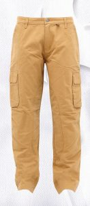 Bull-it Cargo Sahara trouser