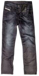 John Doe Kamikaze Jeans